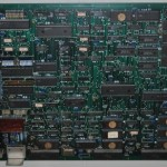 Sidam layout 12400 / eprom Gp2