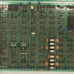 Sidam layout 10600 / eprom 10605