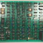 Sidam layout 10800 / eprom 10805