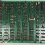 Sidam layout 11001/a / eprom 11005