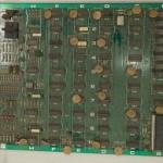 Sidam layout 10301 / eprom 10305