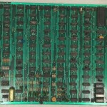 Sidam layout 10500 / eprom 10505