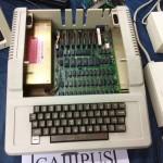 BitStory - Apple II Europlus