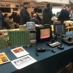 BitStory - Retrocampus Pong Breakout Atari