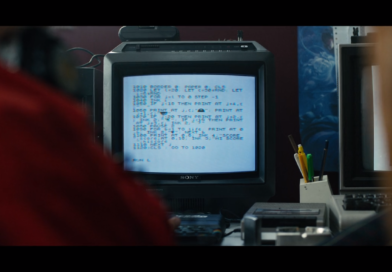 Bandersnatch e l'easter-egg dell'easter-egg non nascosto.